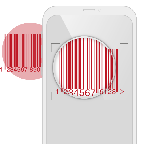 scan tags