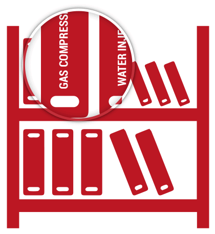 predictor library