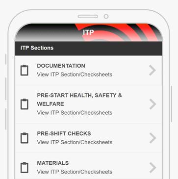 qa app screenshot 5