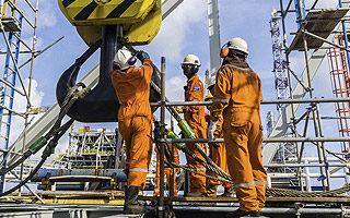 Repsol Sinopec Resources UK